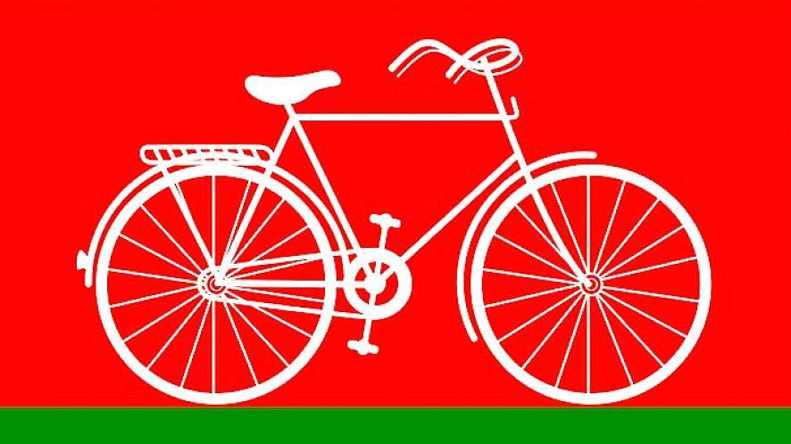उपचुनाव: सपा ने बांगरमऊ और देवरिया विधानसभा से उम्मीदवार किए घोषित