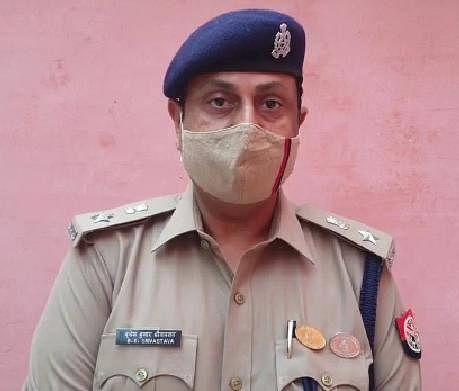 कानपुर : सचेंडी में किशोरी के साथ गैंगरेप मामले में दो आरोपी गिरफ्तार