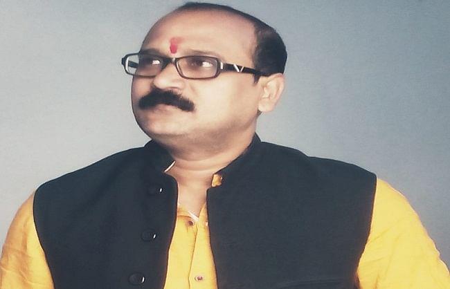 वामपंथी पार्टियों के खिलाफ एनडीए की रणनीति