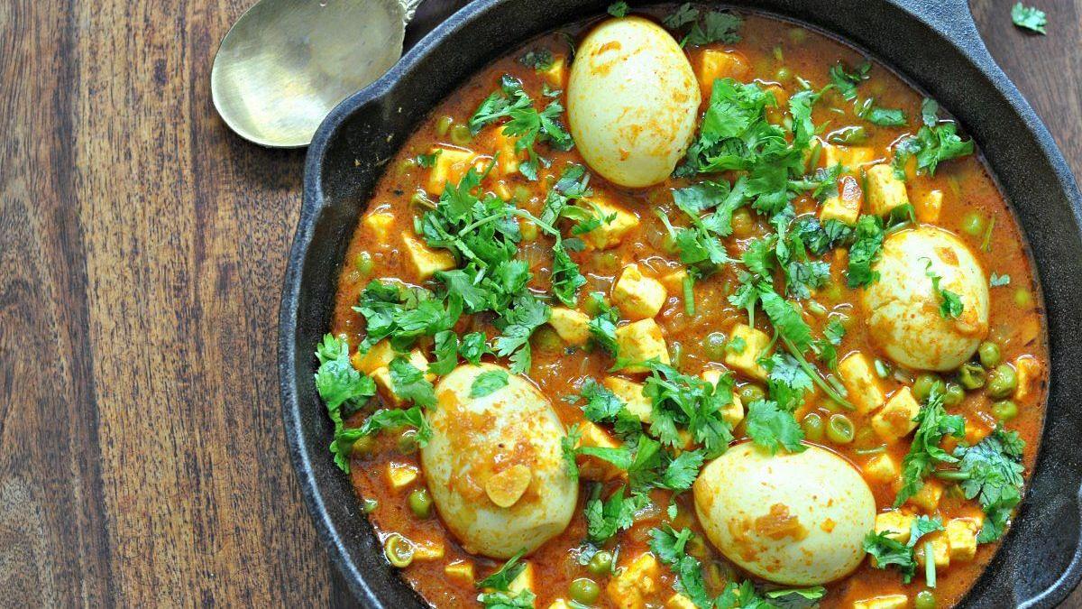 अंडे या पनीर क्या है वेट लॉस करने में असरदार