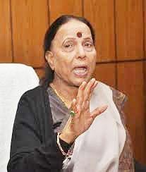 नेता प्रतिपक्ष इंदिरा हृदयेश ने राज्य सरकार पर किया हमला