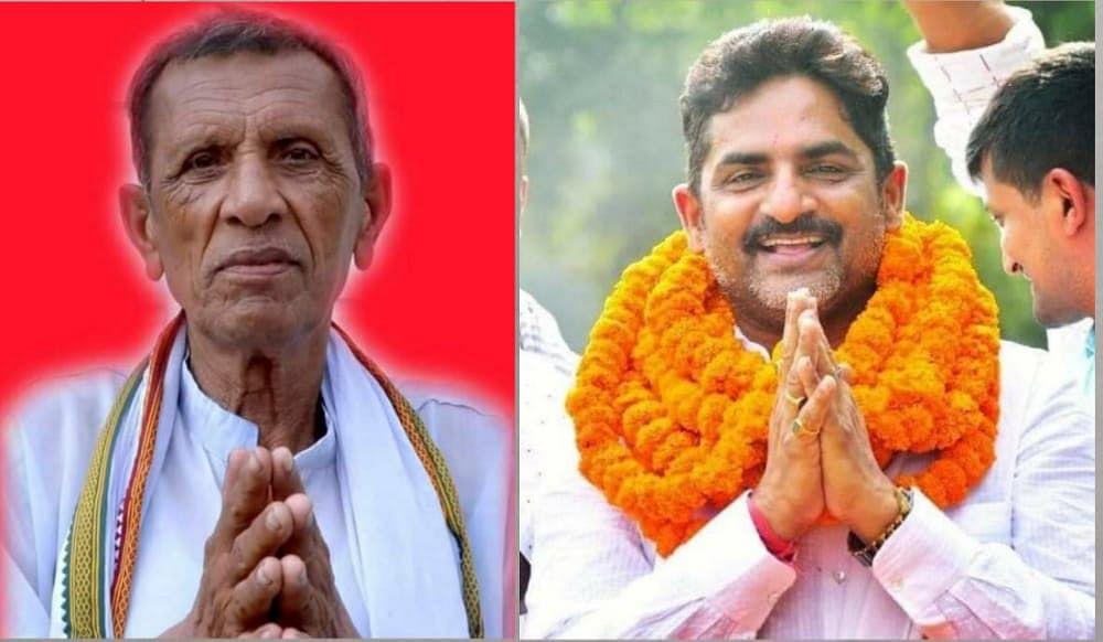सबसे अधिक वोट से जीते रामरतन सिंह, सबसे कम अंतर से जीते राजकुमार