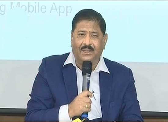 ग्रेटर हैदराबाद नगर निगम चुनाव की घोषणा, 01 दिसम्बर को होगा मतदान