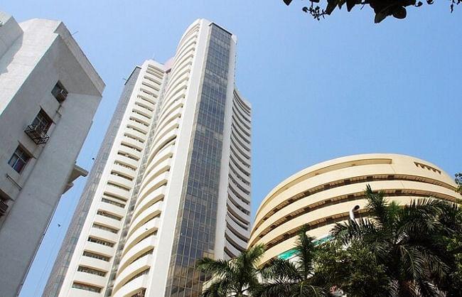 टॉप-10 में से 9 कंपनियों का मार्केट कैप 2.30 लाख करोड़ रुपये बढ़ा