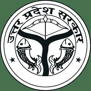 उत्तर प्रदेश: 10 पॉलिटेक्निक संस्थानों के लैंग्वेज लैब के लिए 1.75 करोड़ मंजूर