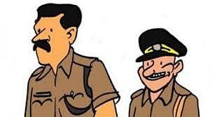 लालपुर-पांडेयपुर थानाध्यक्ष निलम्बित, शिवपुर थानाध्यक्ष पुलिस लाइन स्थानान्तरित