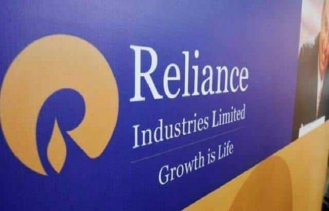 टॉप-10 में से पांच कंपनियों का मार्केट कैप 1.07 लाख करोड़ रुपये घटा