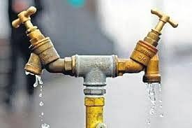 विंध्य क्षेत्र के ग्रामीणों को मिलेगी स्वच्छ पेय जल की सौगात, 22 को पीएम मोदी करेंगे शिलान्यास