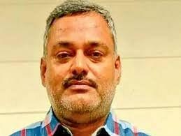 बिकरु कांड : एसआईटी जांच में तीन पीपीएस सहित 36 पुलिसकर्मी दोषी