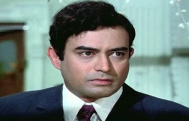 पुण्यतिथि स्पेशल (6 नवम्बर) : सशक्त अभिनय से संजीव कुमार ने फिल्म जगत में बनाई थी खास पहचान