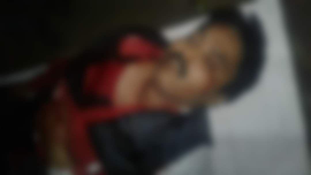 मुजफ्फरपुर में होम्योपैथी डॉक्टर पर ताबड़तोड़ फायरिंग, मौत