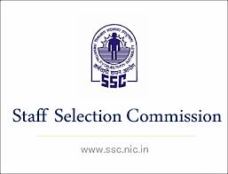 अहमदाबाद में कोरोना और कर्फ्यू के बीच एसएससी की परीक्षा