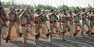 गुजरात: अब माध्यमिक सेवा चयन बोर्ड के बजाए गृह विभाग करेगा पुलिस व कैडर-3 की भर्ती
