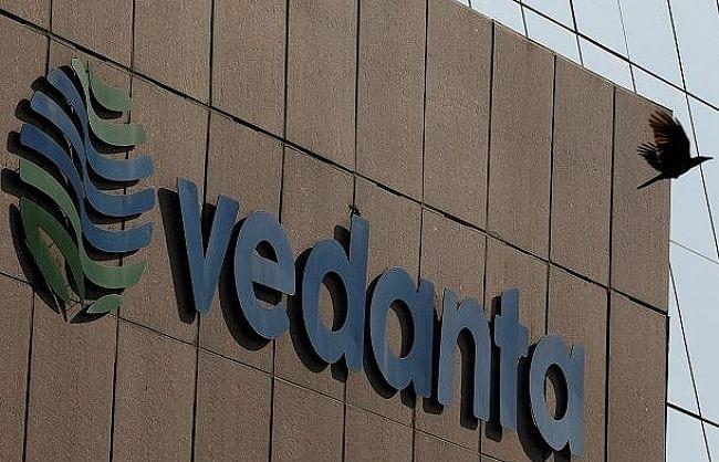 वेदांता ने बीपीसीएल में सरकारी हिस्सेदारी खरीदने के लिए अभिरुचि पत्र किया दाखिल