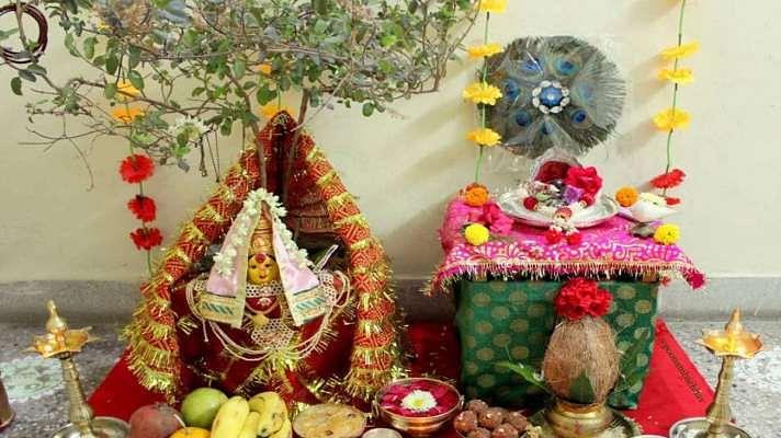 तुलसी विवाह 2021 - कब है, पूजा विधि, महत्व