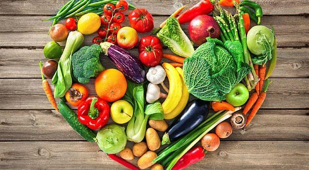 फेफड़ों को साफ करेंगे ये 6 आहार, सांस लेने में नहीं होगी तकलीफ