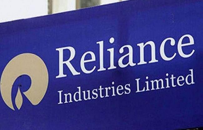 रिलायंस रिटेल ने 10.09 फीसदी हिस्सेदारी बेचकर जुटाए 47,265 करोड़ रुपये