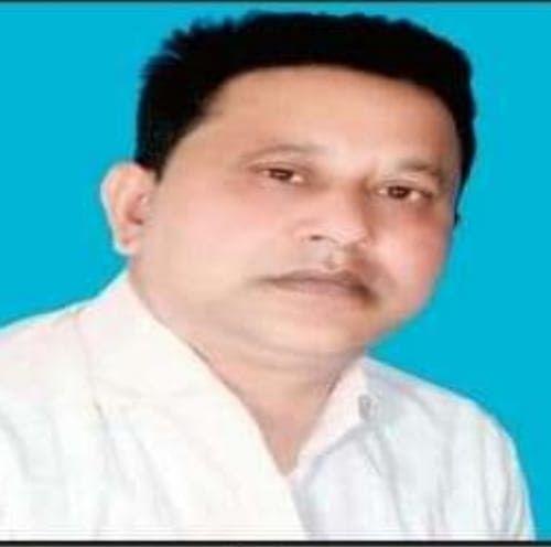 बिहार में कांग्रेस-राजद महागठबंधन की बनेगी सरकार: अफशान सैफी