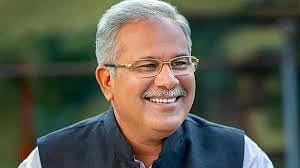 मरवाही की जनता ने हमें प्रचंड बहुमत से उत्तीर्ण किया : मुख्यमंत्री