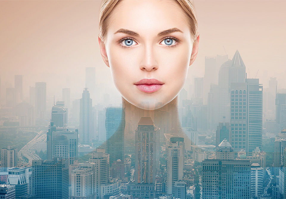 वायु प्रदूषण का प्रभाव और जानें त्वचा को इससे कैसे बचाएं