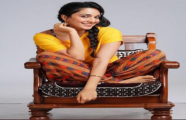 इसी साल 11 दिसंबर को सिनेमाघरों में रिलीज होगी  'इंदु की जवानी'