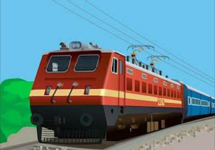 पटना—डीडीयू रेलखंड पर दूसरी यात्री ट्रेन खुलने से भोजपुर—बक्सर के लोगों को मिली राहत