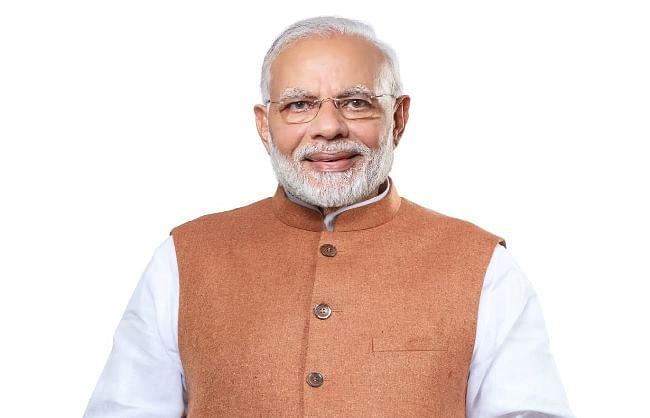 बिहारः आखिरी दौर के चुनाव में प्रधानमंत्री ने की अधिक मतदान की अपील