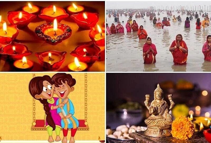 दीपावली में सैनिटाइजर को आग से रखें दूर, पटाखा जलाने से करें परहेज