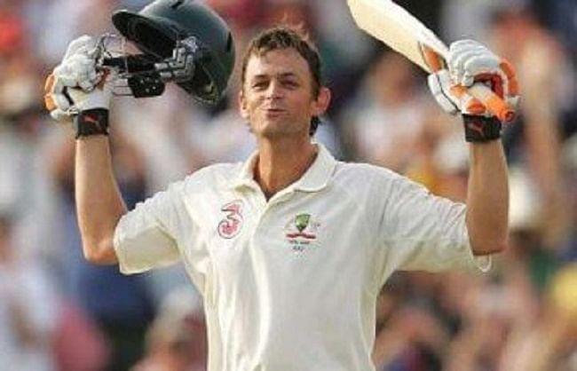 यादों के झरोखे से: एडम गिलक्रिस्ट ने आज ही के दिन लगाया था अपना पहला टेस्ट शतक