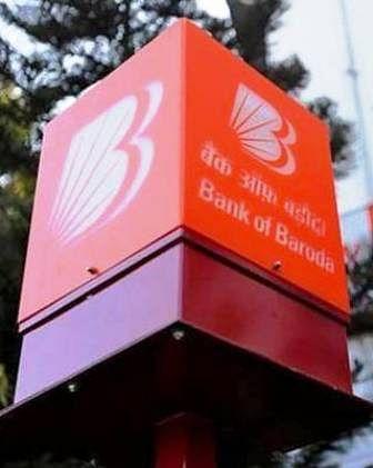 बैंक उपभोक्ता का भरोसा टूटा, लॉकर से करोड़ों के जेवरात चोरी