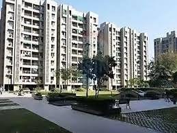 अहमदाबाद में एक ही सोसाइटी में 80 कोरोना संक्रमित मिलने से हड़कंप, नगर निगम और प्रशासन की चिन्ताएं बढ़ीं