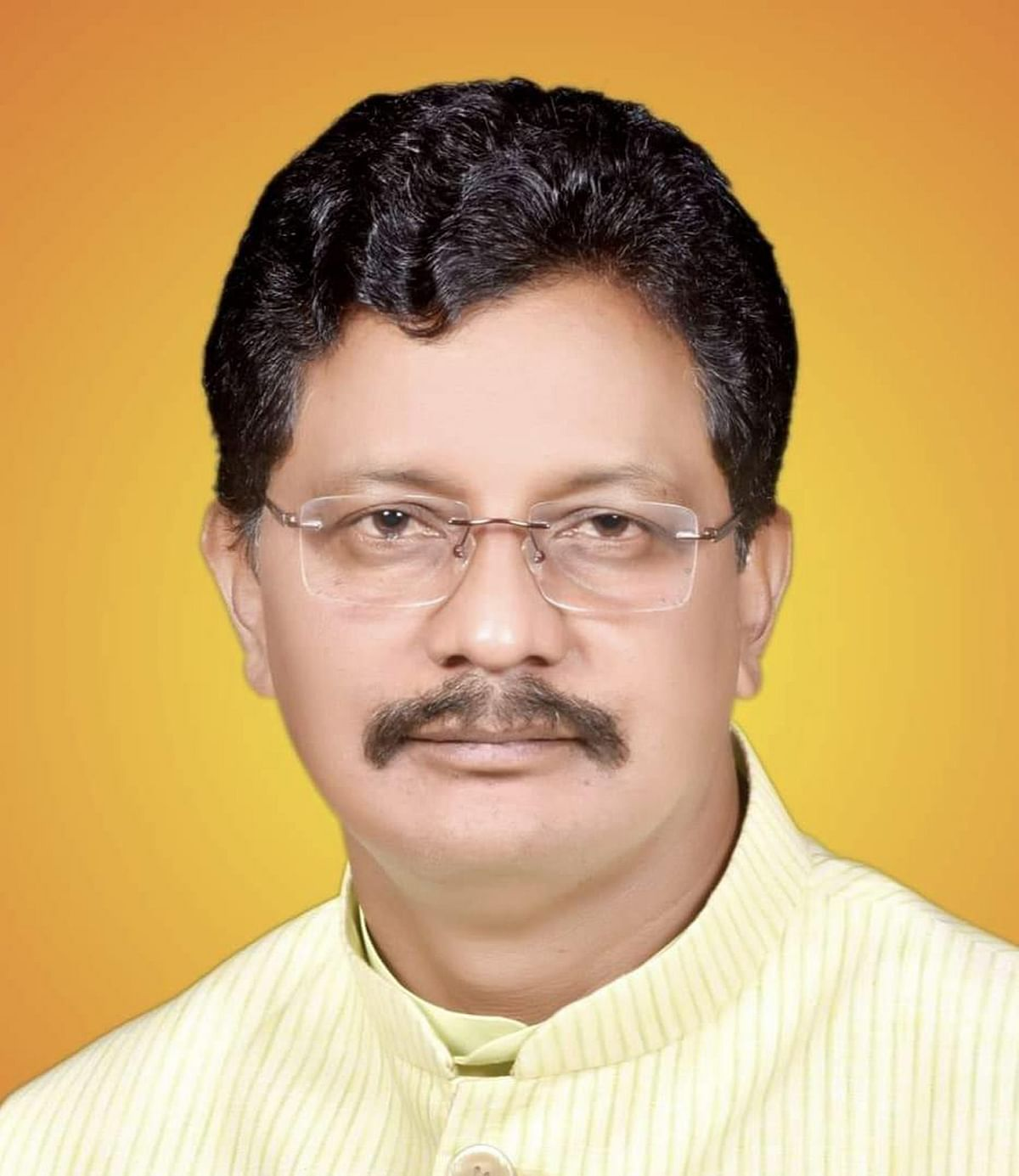 Former MLA wrote letter to Chief Minister for regularization and honorarium of public service employees