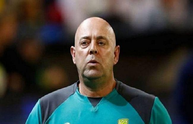 भारत के पास अच्छी गुणवत्ता वाले खिलाड़ी हैं: डैरन लहमन