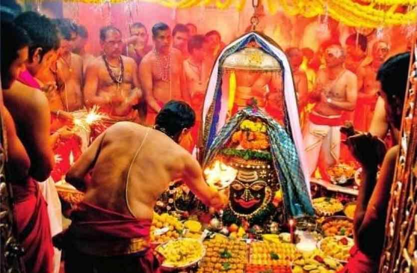 भैरवाष्टमी 2021 कब है, महत्व और पूजा विधि