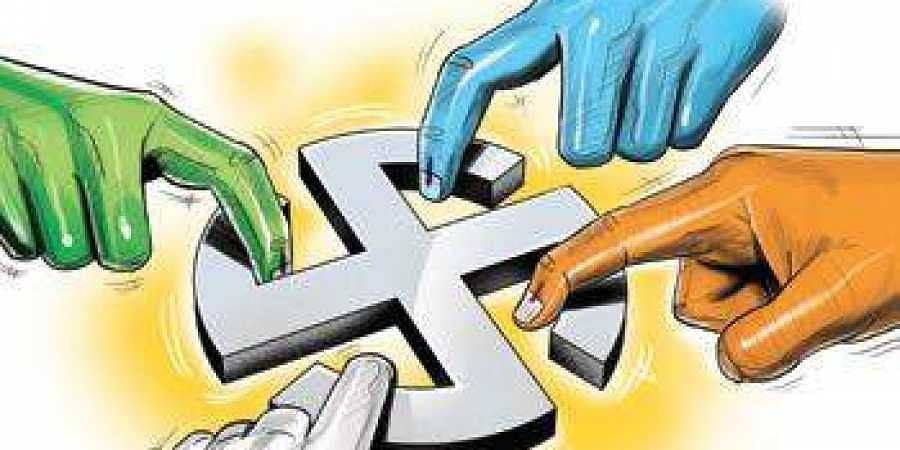 Panchayat elections: Make your voter ID card by January 3