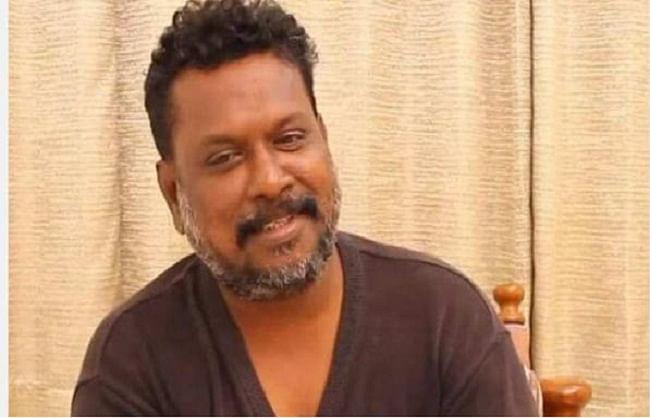 तमिल एक्टर और डबिंग आर्टिस्ट अरुण अलेक्जेंडर का 48 साल की उम्र में हार्ट अटैक से निधन