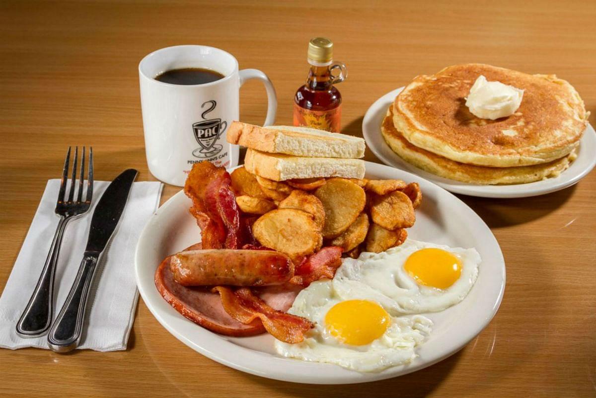 कही ये 7 नाश्तों के तरीके आपका वजन तो नहीं बड़ा रहे?