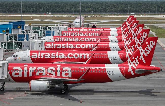 एयर एशिया इंडिया में 83.67% शेयर खरीदेगा टाटा समूह, एयर इंडिया पर भी हैं नजरें