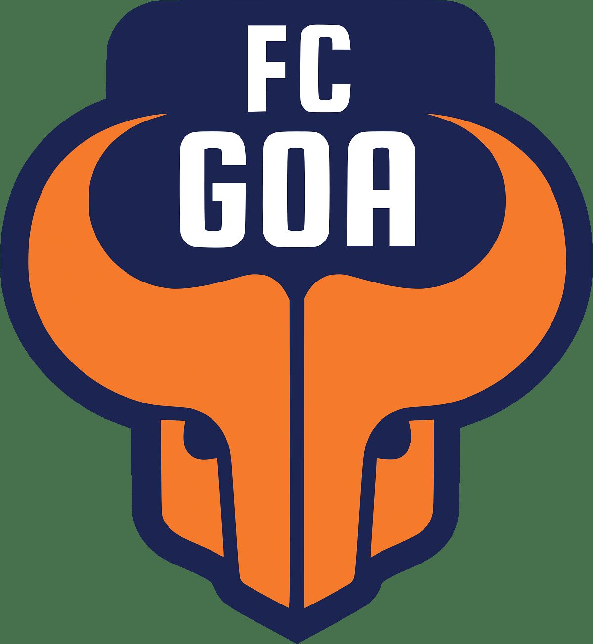आईएसएल-7 :  सुपर-सब पंडिता और एंगुलो ने गोवा की दिलाई रोमांचक जीत
