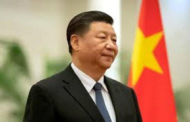 काबुल : चीनी मॉड्यूल का भंडाफोड़, अफगानिस्तान ने कहा :  'मांगो माफी नहीं तो होगी आपराधिक कार्यवाही'