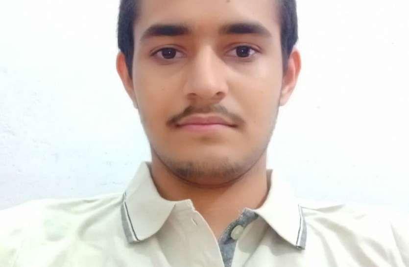 Success achieved through dedication and hard work: Bhanu