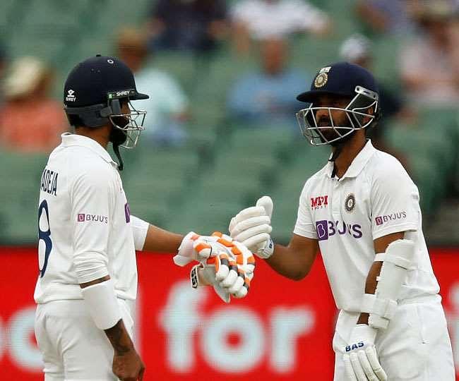मेलबर्न टेस्ट : भारत ने कसा शिकंजा,दूसरी पारी में ऑस्ट्रेलिया ने 133 रन पर खोए 6 विकेट