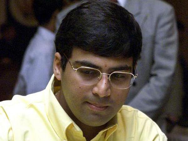 यादों के झरोखे से : 20 साल पहले आज ही के दिन आनंद ने जीता था फिडे वर्ल्ड शतरंज चैंपियनशिप का खिताब