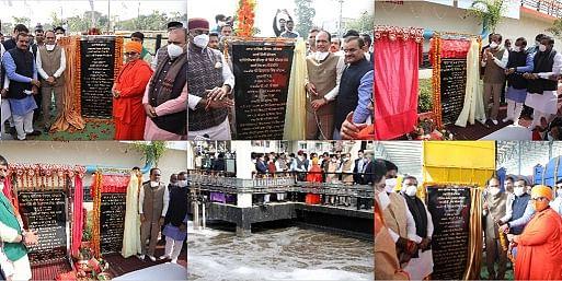 Program will be held in Bhopal in memory of Rani Kamalapati every year: fair: Shivraj
