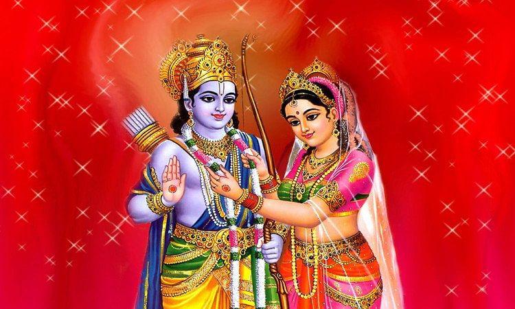 श्री राम विवाह 2021 - कब है, शुभ मुहूर्त, पूजा विधि और महत्व
