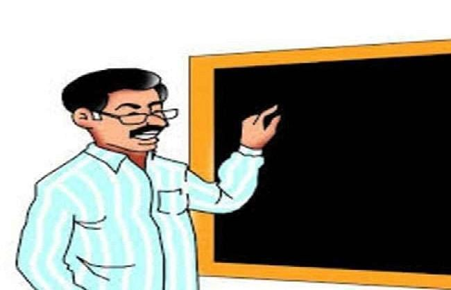 Uttarakhand: Governor's name given to 19 teachers for Shailesh Matiani State Educational Award-2018