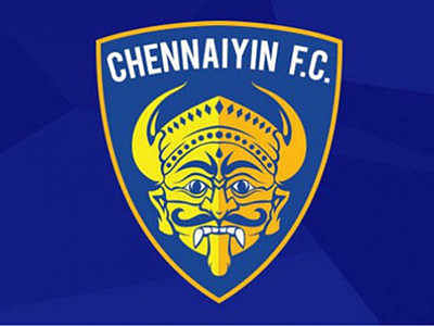 ISL-7: Chennai faces challenge to stop ATK Mohun Bagan