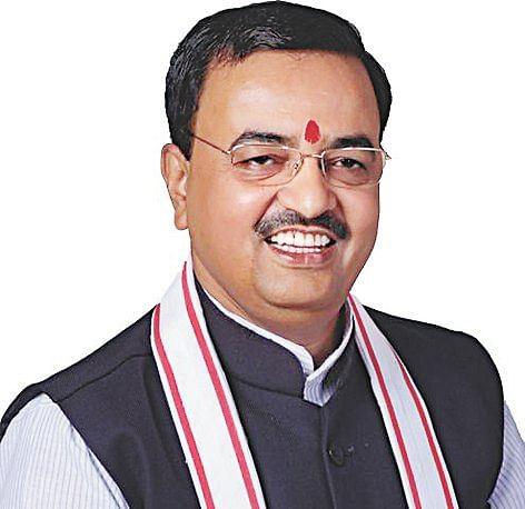 उपमुख्यमंत्री केशव मौर्या करोड़ों की विकास परियोजनाओं का करेंगे लोकार्पण और शिलान्यास