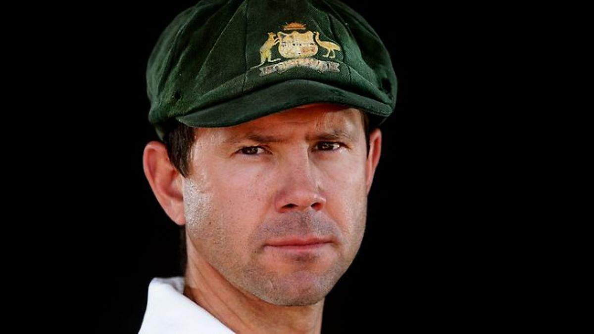 Pujara's slow batting continues to put pressure on other batsmen: Ponting