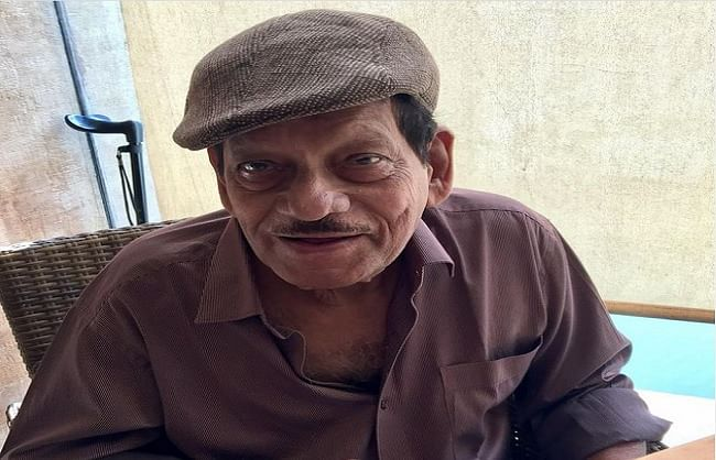 शरमन जोशी के पिता व अभिनेता अरविन्द जोशी का  निधन